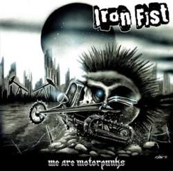 iron+fist-573723248af469f2e2d6d59cef79415d421fe87b