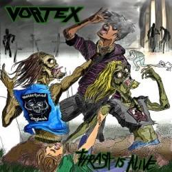 vortex-6c478a02394957f3da4c3cf0e542f730af300601
