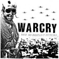 warcry-e794aefeb6b577b1b31a3f12187c8ae46595918e