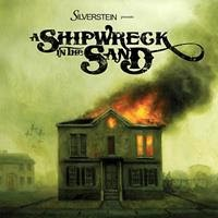 [2009] - A Shipwreck In The Sand [Deluxe Edition]