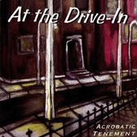 [1996] - Acrobatic Tenement