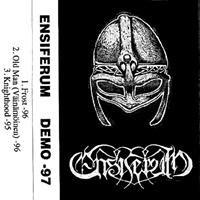 [1997] - Demo I