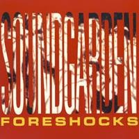 [1994] - Foreshocks