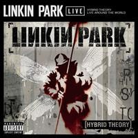 [2012] - Hybrid Theory - Live Around The World