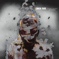 [2012] - Living Things Remixed [EP]