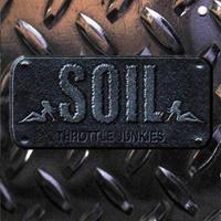 [1999] - Throttle Junkies