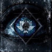 [2012] - Through Clarity [EP]