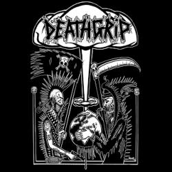 DEATHGRIP+-+Demo+-+cover-8e7b08fdf12e6cb8c3210663cdea750eb6ca7b20