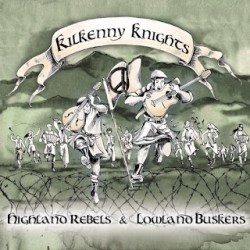 06-Kilkenny+knights+%281%29-b549c461132f54e008a90335c24b5659fee1fe46