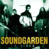 [1997] - A-Sides