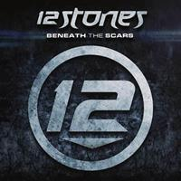 [2012] - Beneath The Scars