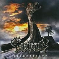 [2006] - Dragonheads [EP]