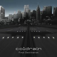 [2009] - Final Destination