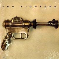 [1995] - Foo Fighters