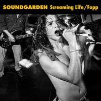 [1990] - Screaming Life-Fopp