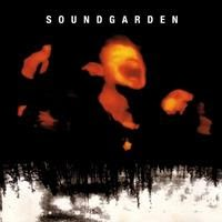 [1994] - Superunknown