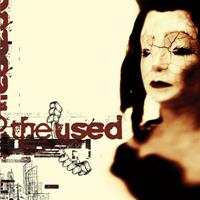 [2002] - The Used
