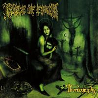 [2006] - Thornography [Deluxe Edition] (2CDs)
