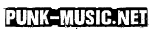 ① Download punk music albums for free !