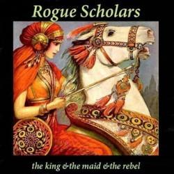 Rogue+Scholars-da51f0131e3c4f83ade5370665fb88336823aab9