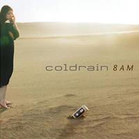 [2009] - 8AM [Maxi-Singles]