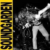 [1989] - Louder Than Love