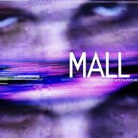 [2014] - Mall [Soundtrack]