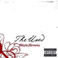 [2003] - Maybe Memories