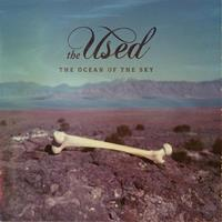 [2013] - The Ocean Of The Sky [EP]