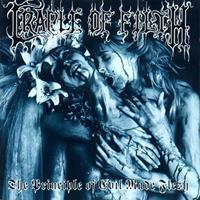 [1994] - The Principle Of Evil Made Flesh