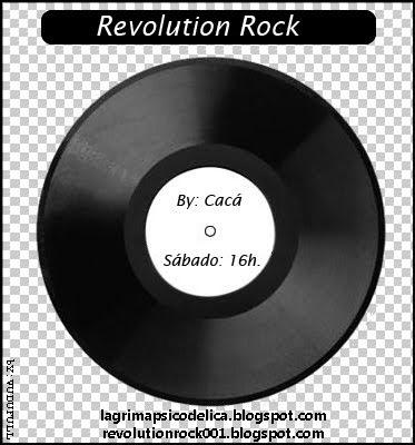 Revolution rock programa 401 download punk music for Jj chicken and fish milwaukee