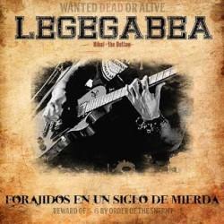 iabai-deiedra-portada-0925d9937dfc553e315e5a70307c09b8aed198a1