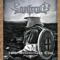 [2006] - 10th Anniversary Live