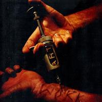 [2009] - Artwork