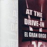 [1997] - El Gran Orgo [EP]