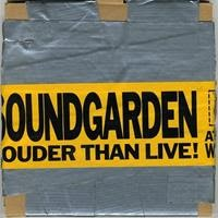 [1990] - Louder Than Live!