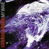 [1994] - My Wave [EP]