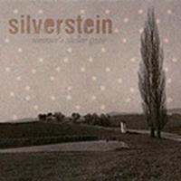 [2000] - Summer's Stellar Gaze [EP]