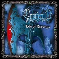 [2004] - Tale Of Revenge [Single]