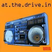 [1998] - Vaya [EP]