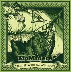 The+McMiners-Tales+of+Bet-b3261253b9be477186e5e4b29236e884a05abad0