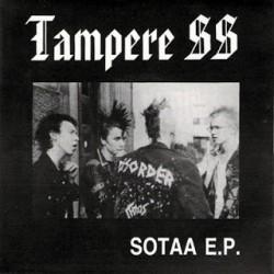 tampere+ss-637bbb53c687d9b25f2d3ec65dcb298ba20194d7