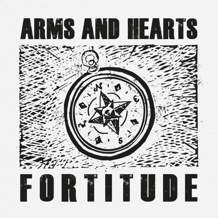 Fortitude_Art