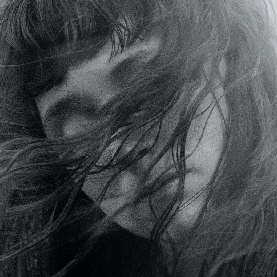594 waxahatchee 900 Waxahatchee previews new album, Out in the Storm, with Silver video    watch