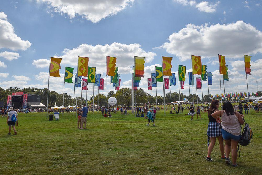 atmosphere fridaya7p 5338 18 Austin City Limits 2017 Festival Review: Top 10 Sets