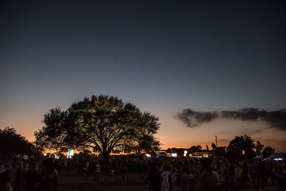 atmosphere sundaya7p 8076 46 Austin City Limits 2017 Festival Review: Top 10 Sets