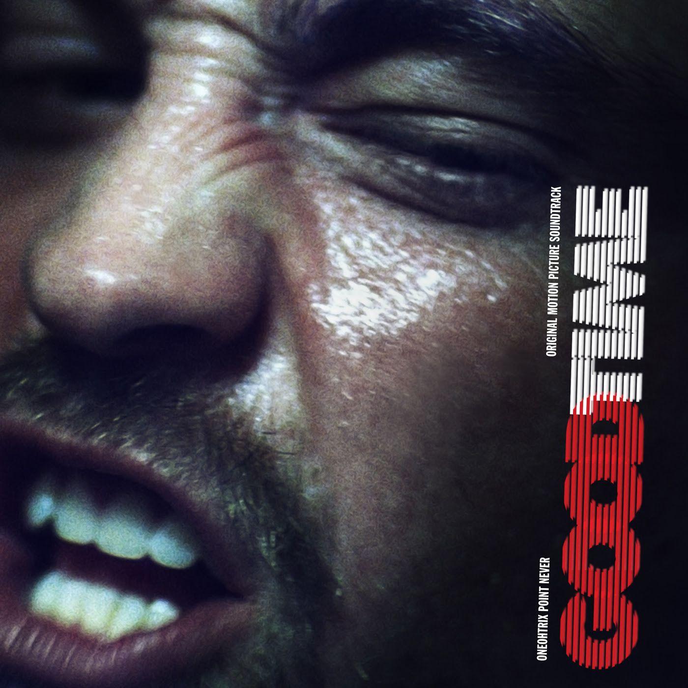 good time oneohtrix soundtrack stream listen Oneohtrix Point Never shares Good Time soundtrack: Stream