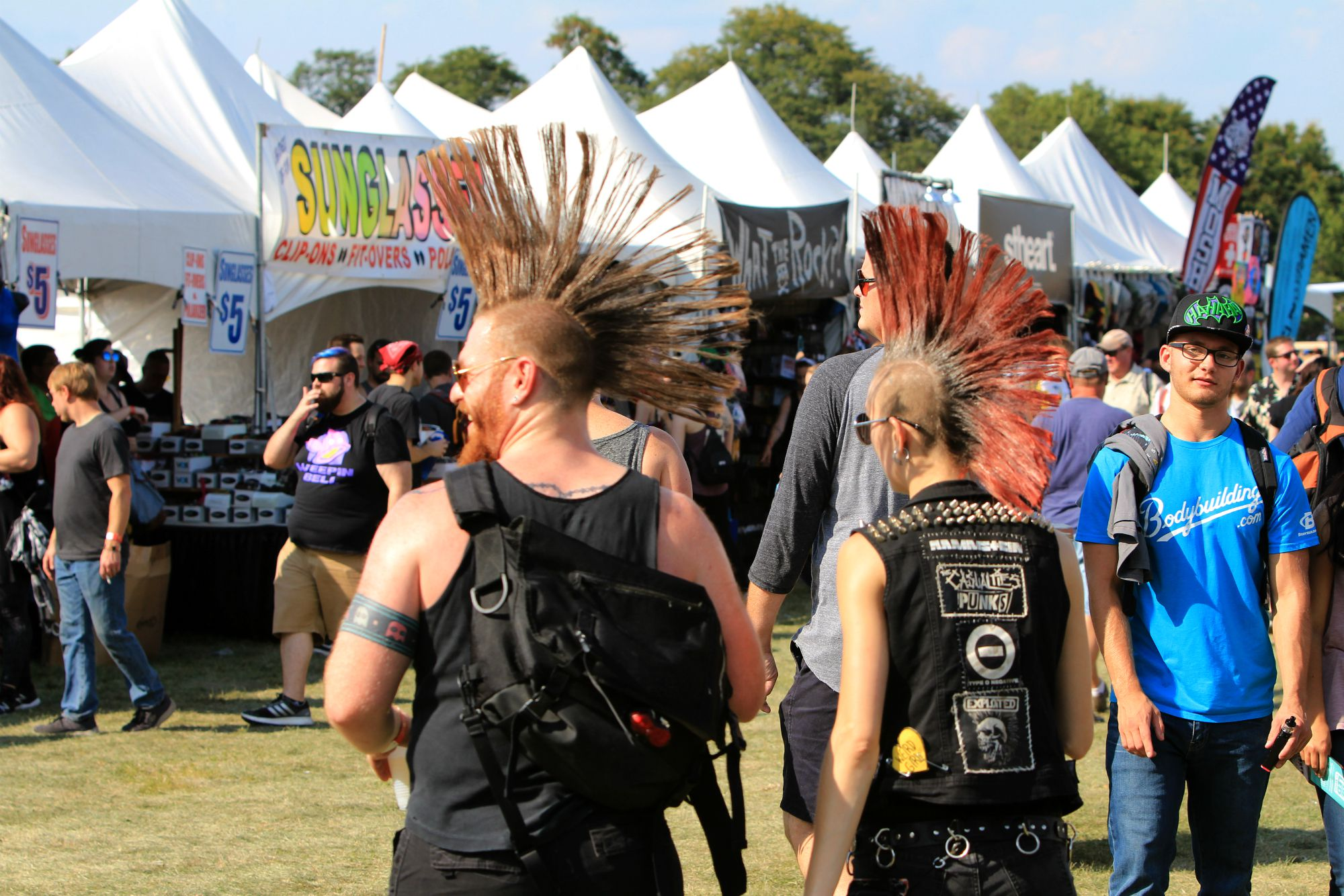 kaplan riot fest saturday misc 4 Riot Fest 2017 Festival Review: From Worst to Best