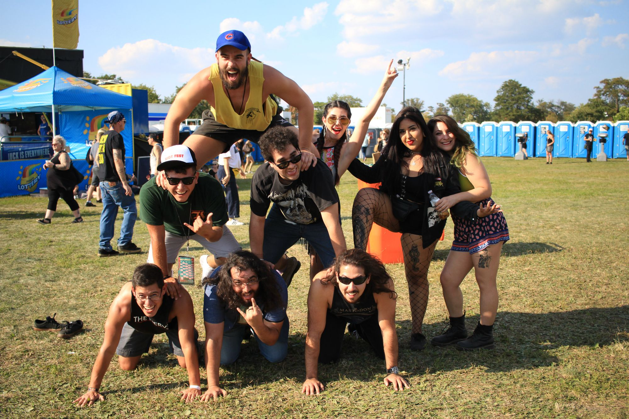 kaplan riot fest saturday misc 7 Riot Fest 2017 Festival Review: From Worst to Best