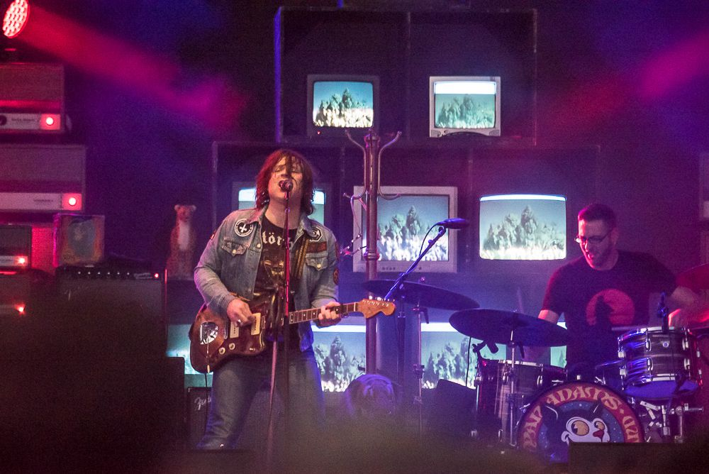 ryan adamsdsc 3397 55 Austin City Limits 2017 Festival Review: Top 10 Sets
